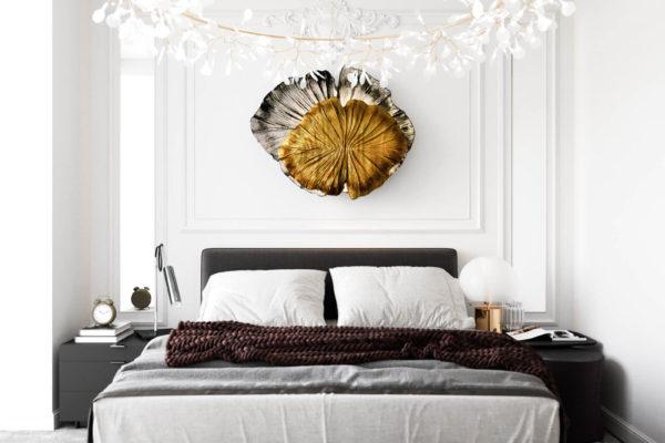 Bedroom_10000_Post - 1920px