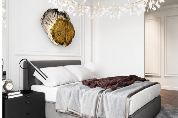Bedroom_30000_Post - 1920px