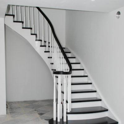 laiptai-50-4