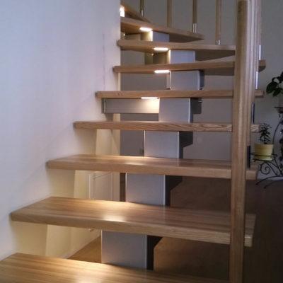 laiptai-96-5